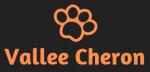 Vallee cheron